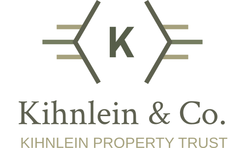 Kihnlein & Co.
